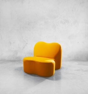 CIT_Citrus_chair_Image_A_DIV_426