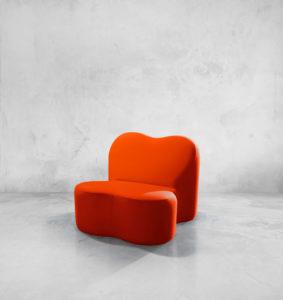 CIT_Citrus_chair_Image_A_DIV_542
