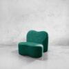 CIT_Citrus_chair_Image_A_DM_821_2020